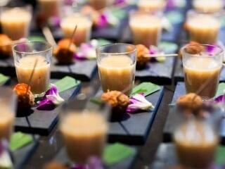 Phuket Luxury Villa Event (80)