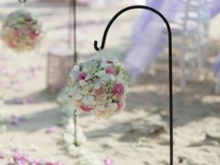 Wedding Vow Renewal Phuket 3