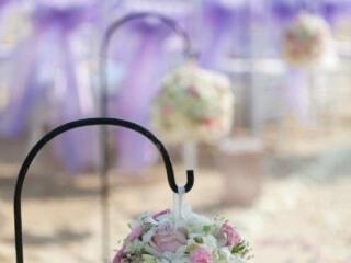 Wedding Vow Renewal Phuket 4