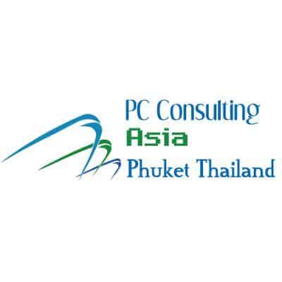 Consulting Asia