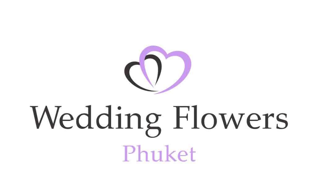 Wedding Flowers Phuket 400dpilogo