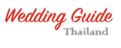 Wedding Guide Thailand