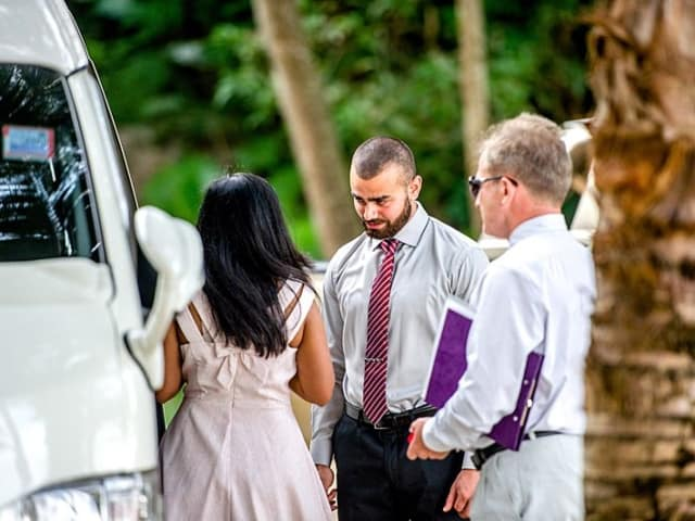 Unique Phuket Weddings 1223