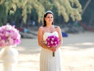 Unique Phuket Weddings 1225