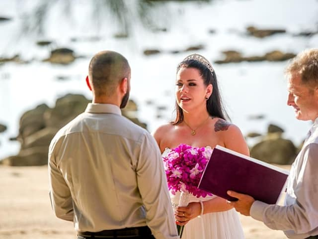 Unique Phuket Weddings 1231