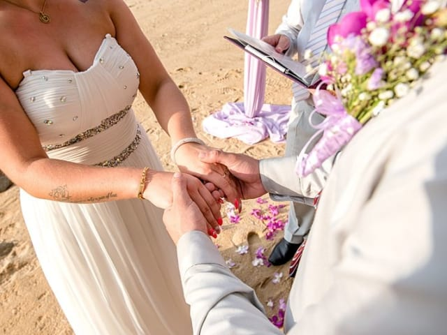 Unique Phuket Weddings 1233