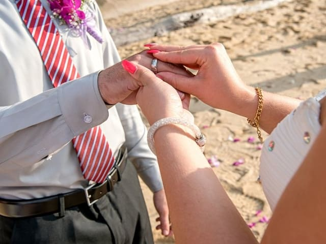 Unique Phuket Weddings 1235