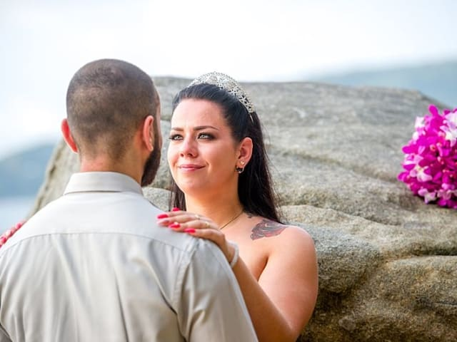 Unique Phuket Weddings 1243