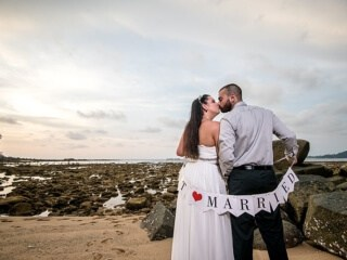Unique Phuket Weddings 1244