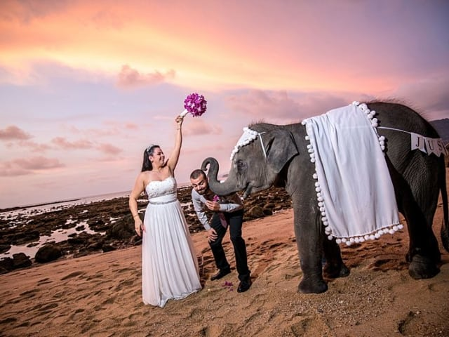 Unique Phuket Weddings 1248