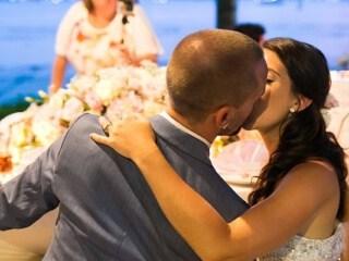 Unique Phuket Weddings 1252