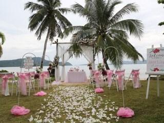 Unique Phuket Weddings 1260