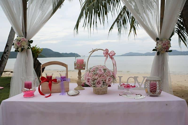 Unique Phuket Weddings 1264