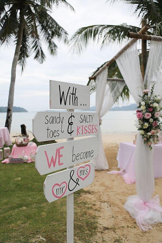 Unique Phuket Weddings 1265