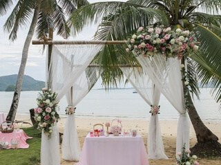 Unique Phuket Weddings 1266