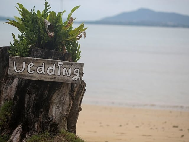 Unique Phuket Weddings 1269