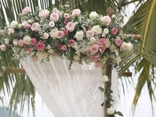 Unique Phuket Weddings 1270