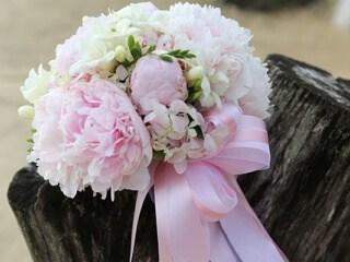 Unique Phuket Weddings 1271