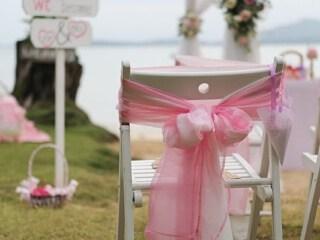 Unique Phuket Weddings 1273