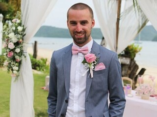 Unique Phuket Weddings 1274