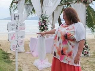 Unique Phuket Weddings 1276