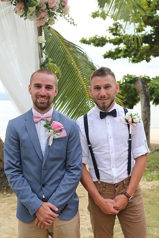 Unique Phuket Weddings 1278