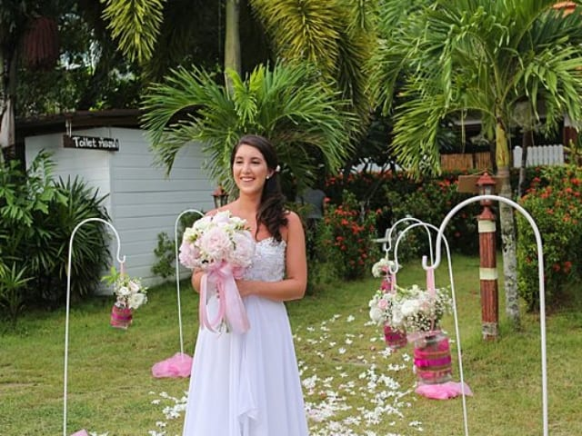 Unique Phuket Weddings 1279