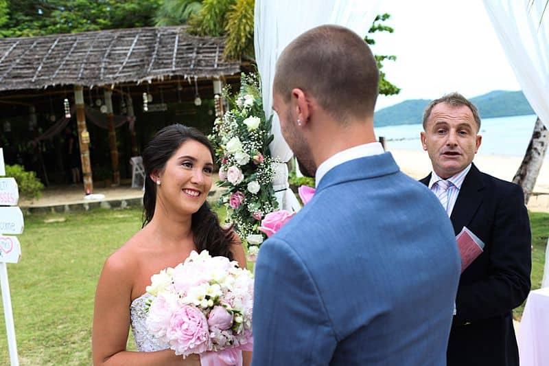 Unique Phuket Weddings 1281