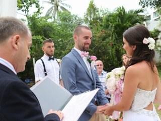 Unique Phuket Weddings 1282