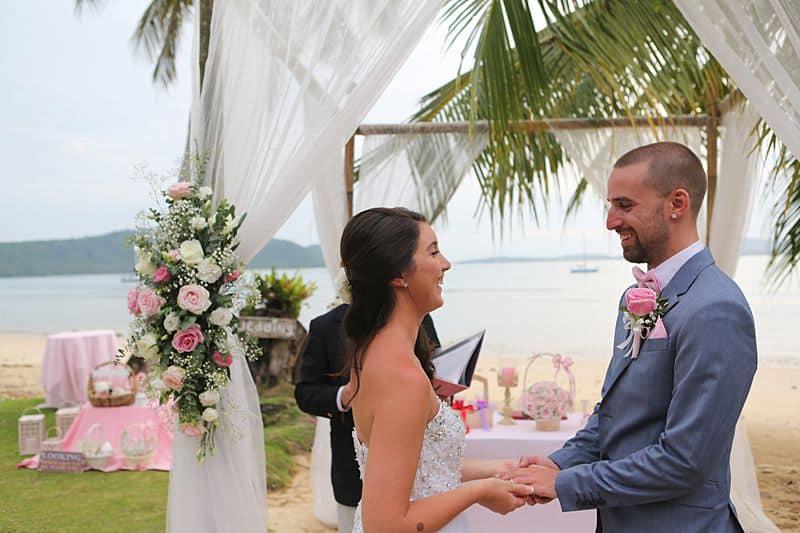 Unique Phuket Weddings 1284