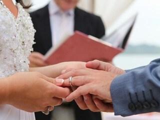 Unique Phuket Weddings 1285