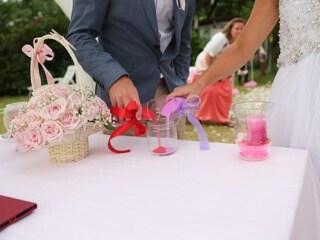 Unique Phuket Weddings 1286