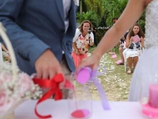 Unique Phuket Weddings 1287