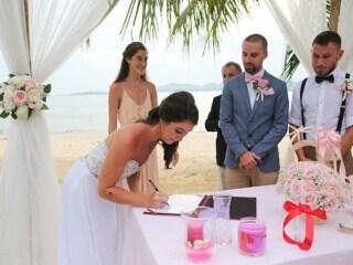 Unique Phuket Weddings 1289