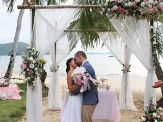 Unique Phuket Weddings 1293