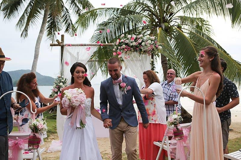 Unique Phuket Weddings 1295