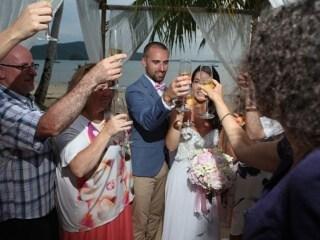 Unique Phuket Weddings 1298