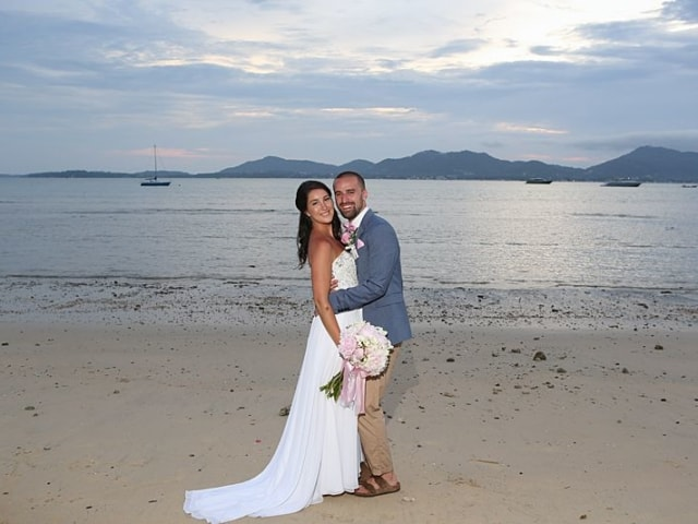 Unique Phuket Weddings 1300