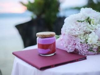 Unique Phuket Weddings 1304