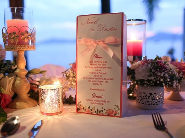 Unique Phuket Weddings 1305