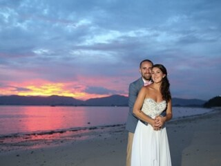Wedding Gallery - Unique Phuket Weddings 1307