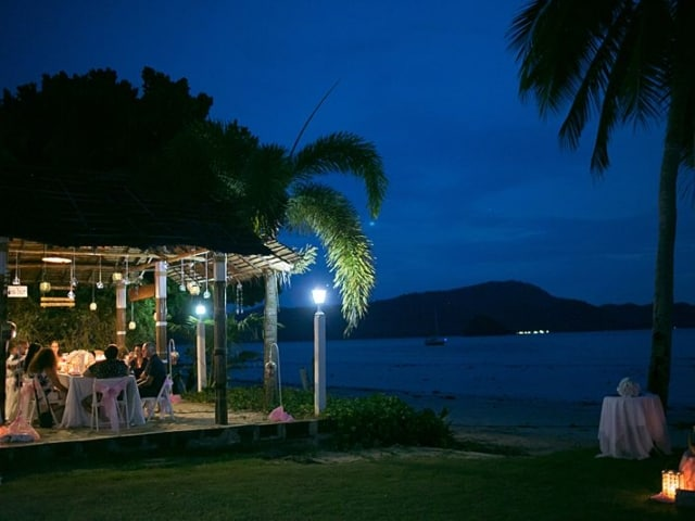 Unique Phuket Weddings 1315