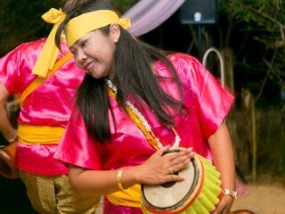 Unique Phuket Weddings 1316