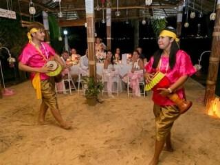 Unique Phuket Weddings 1317