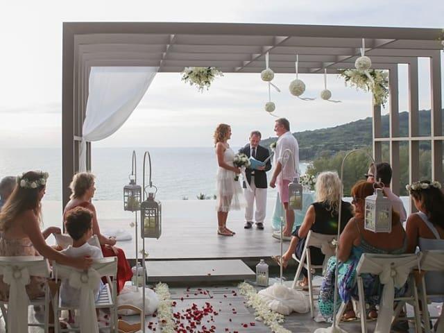 Unique Phuket Weddings 1336