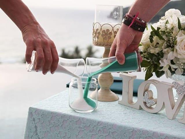 Unique Phuket Weddings 1340