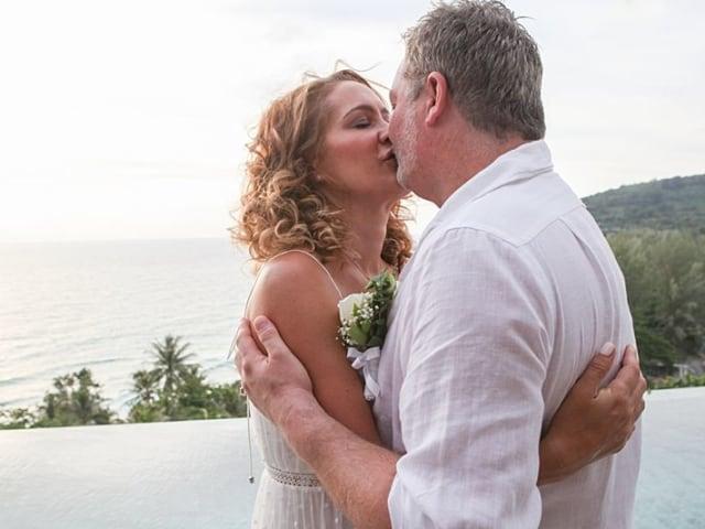 Unique Phuket Weddings 1344