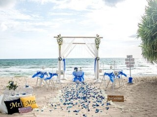 Unique Phuket Weddings 1371