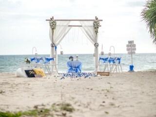 Unique Phuket Weddings 1372