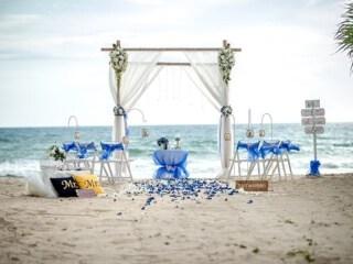 Unique Phuket Weddings 1373